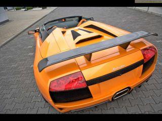 IMSA_Lamborghini Murcielago Spyder 2009_7016_700_525